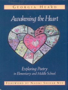 childrens-poetry-awakening-the-heart