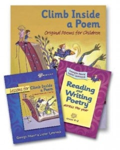 childrens-poetry-climb-inside-a-poem