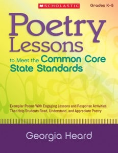 childrens-poetry-poetry-lessons-k-5