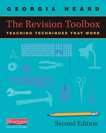 childrens-poetry-the-revision-toolbox-2nd-edition
