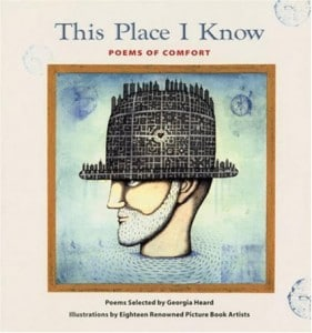 the-place-i-know