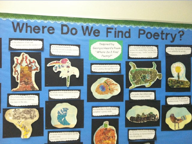 where-do-we-find-poetry1