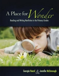 childrens-poetry-a-place-for-wonder